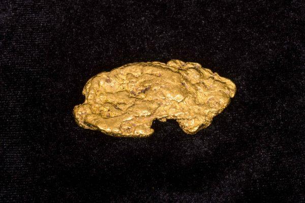 Gold Nuggets   Australian Gold Nuggets   Gold Nugget Specimens
