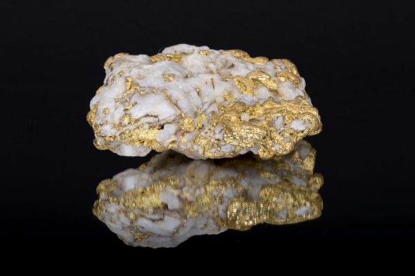 Gold Nuggets | Australian Gold Nuggets | Gold Nugget Specimens